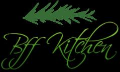 BFF Kitchen